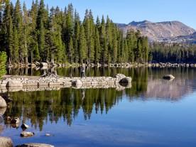 Wrights Lake