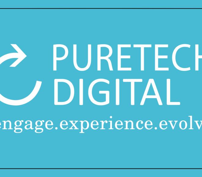 Puretech Digital Proud to be a Leading SEM, SEO, Digital Marketing Agency!