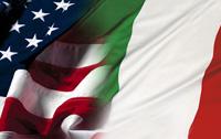 USA_ITALY