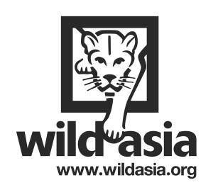 WildAsia: Viaggi in Asia responsabili