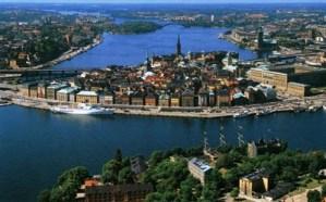Stoccolma[1]