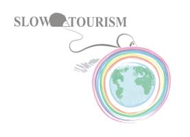 ssociazione SlowTourism