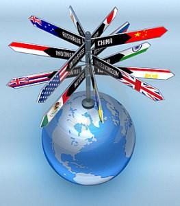 Rapporto unwto: il turismo nel 2011