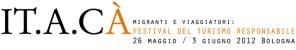 News festival Turismo responsabile