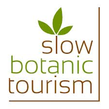 slow botanic tourism