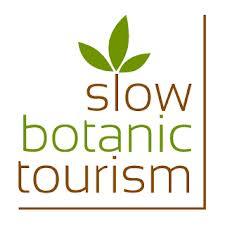 slow botanic tourism