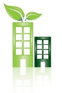 Gestione alberghiera sostenibile e responsabile