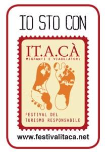 festival turismo responsabile 2015