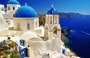 Aiutiamo la Grecia con il Turismo
