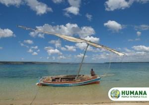 Vacanza Solidale Mozambico estate 2016 HUMANA