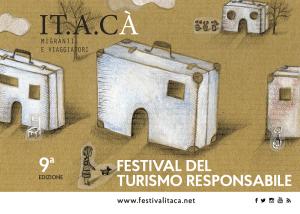 Festival Turismo Responsabile 2017