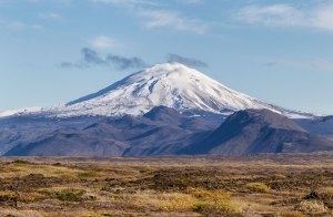 Iceland-Volcanic-Backdrop by istock