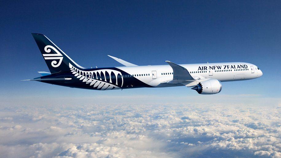 Air-New-Zealand-Boeing-787