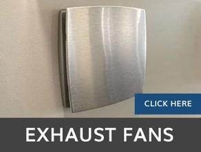 exhaust fans heat transfer sub floor
