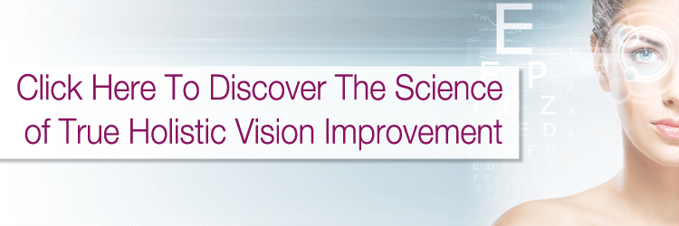science-banner
