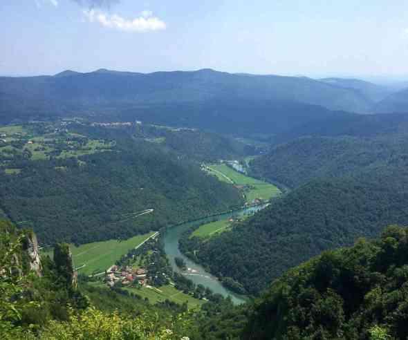river-kolpa-mountain-view-slovenia-eileen-cotter-wright