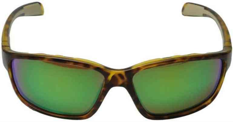 native-eyewear-desert-tortgreen-reflex-kodiak-beige-product-2-145954235-normal