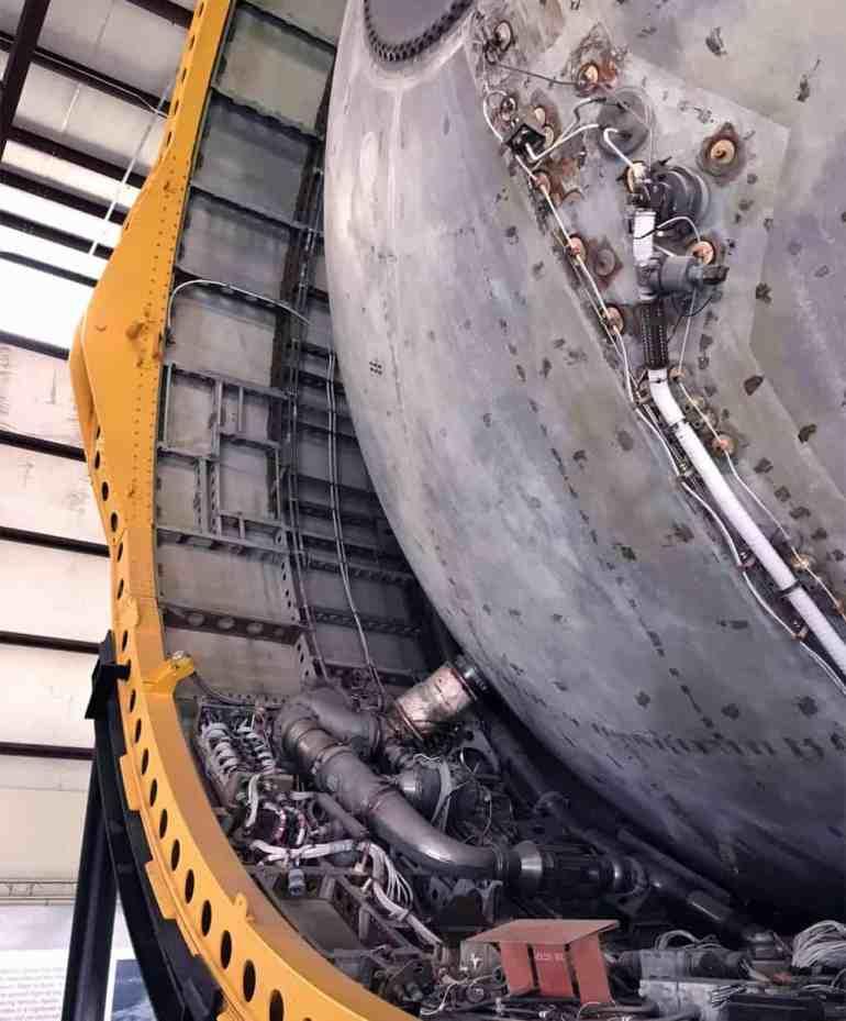 johnson-space-center-apollo-shuttle-houston-twenty-four-hour-business-trip-by-jeanne-harran