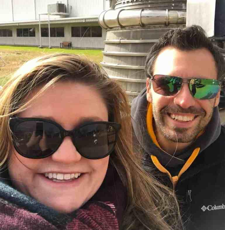 tour-guide-houston-texas-twenty-four-hour-business-trip-by-jeanne-harran
