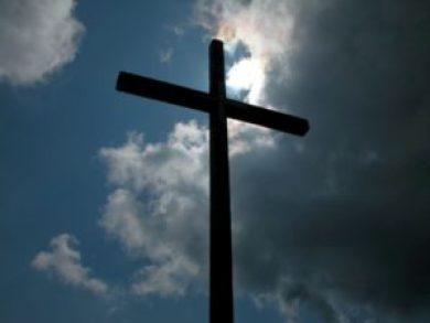 cruz-finados