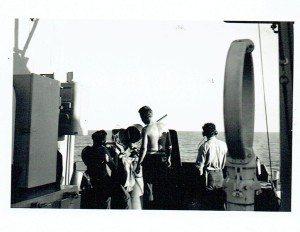 img-085