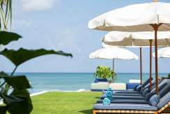 Noku-Beach-House---Beautiful-scenery-from-sun-lounger