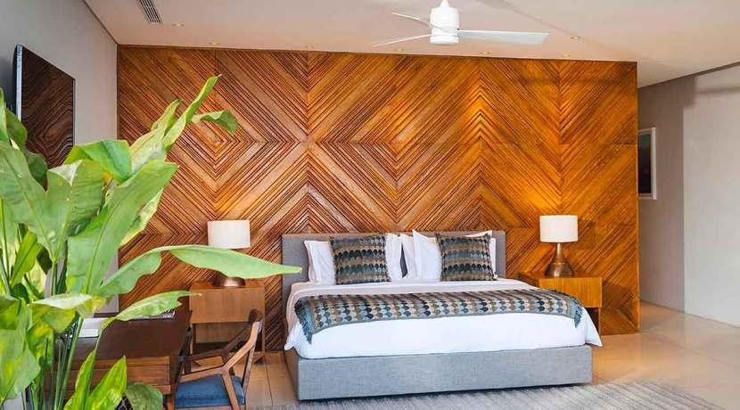 Noku-Beach-House---Bedroom