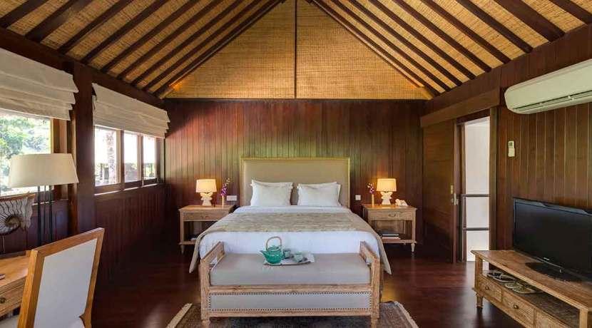 23.-Villa-Batujimbar---Pool-pavilion-bedroom-two