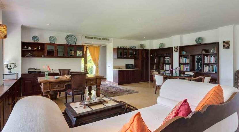 29.-Villa-Batujimbar---Living-room