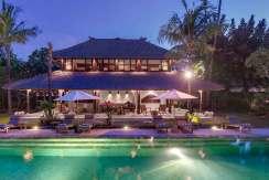 35.-Villa-Batujimbar---Pool-house-at-dusk