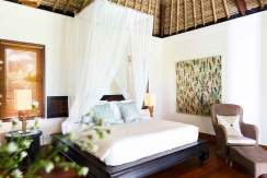 11.-Villa-Maridadi---Guest-suite-two