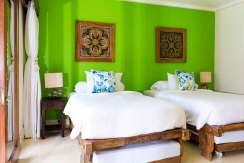 12.-Villa-Maridadi---Guest-suite-twin