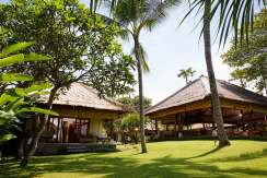 17.-Villa-Maridadi---Magnificent-grounds