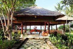 2.-Villa-Maridadi---Open-living-at-its-best