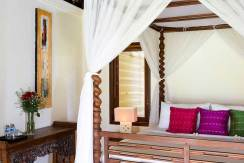 22.-Villa-Maridadi---Guest-suite-one