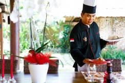 27.-Villa-Maridadi---Your-choice-of-cuisine