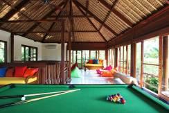 38.-Villa-Maridadi---Entertainment-area