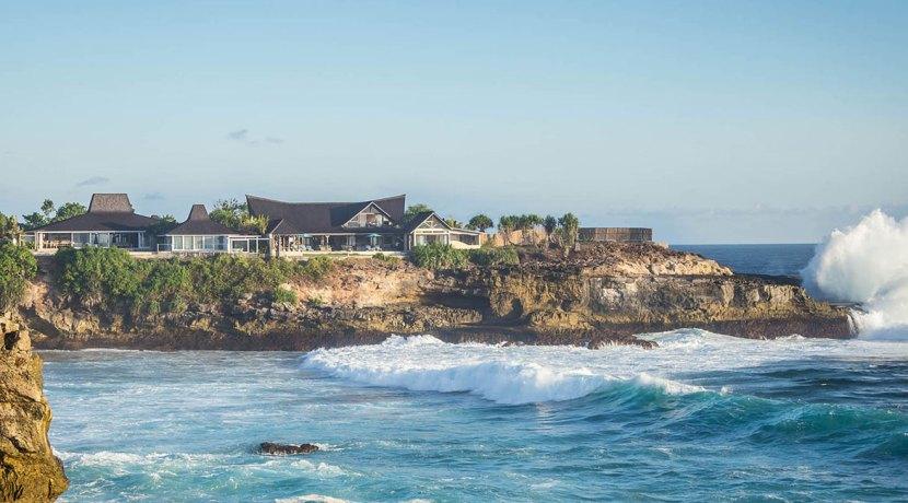 Casa Del Mar Villa (1)