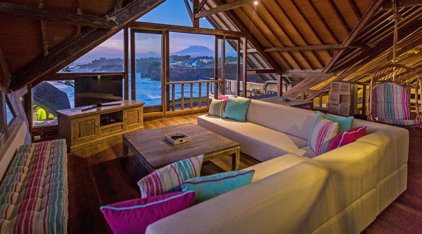 Casa Del Mar Villa (9)