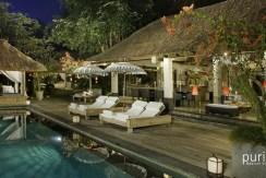 Villa Maya Retreat Villa - Six Bedrooms Villa