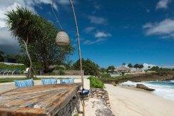 The Beach Shack villa (11)