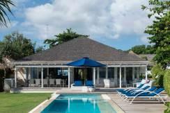The Beach Shack villa (22)