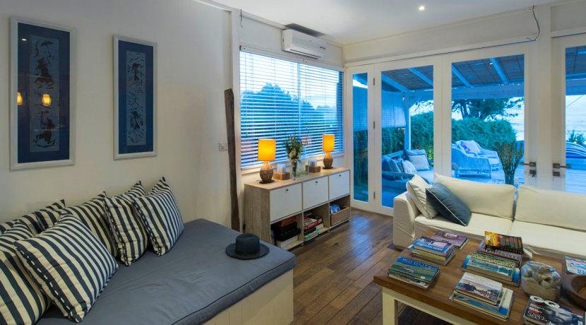 The Beach Shack villa (24)