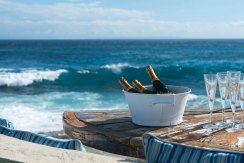 The Beach Shack villa (27)