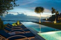 The Beach Shack villa (28)