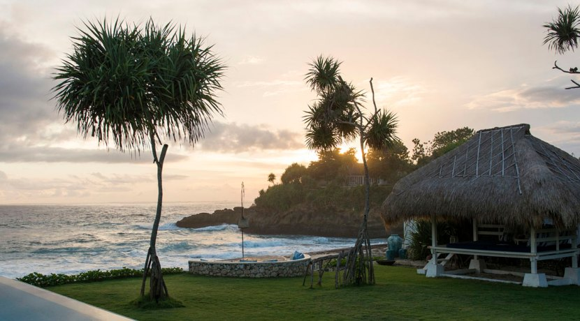 The Beach Shack villa (29)
