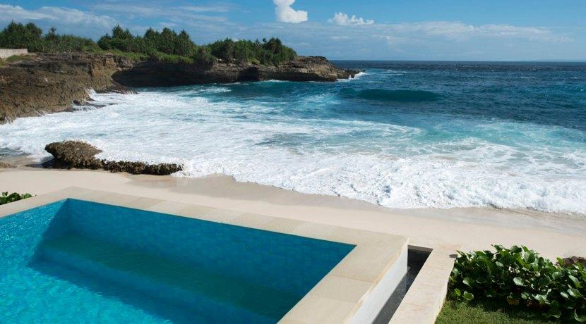 The Beach Shack villa (30)