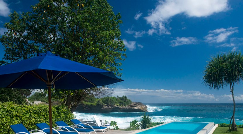 The Beach Shack villa (31)