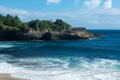 The Beach Shack villa (34)