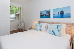 The Beach Shack villa (35)